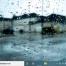 雨天 Win10主题