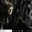 权力的游戏(Game of Thrones) Win10主题