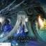 最终幻想XIV:苍穹之禁城 Win10主题